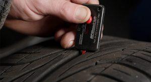 Есть ли срок годности у автошин и при каком минимальном протекторе можно ездить?