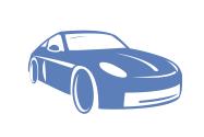 Тюнинг автомобилей