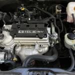 Чип-тюнинг Лада Гранта – новые возможности автомобиля