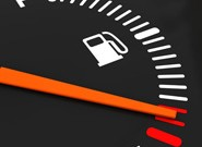 Чип-тюнинг для уменьшения расхода топлива