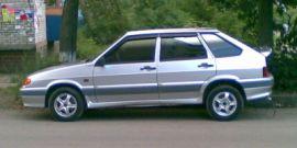Большой расход топлива ВАЗ 2114 – история о том, как простые вещи спасают автомобильные жизни