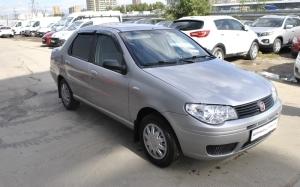Фото сброса адаптации заслонки при покупке подержанной машины, 4vsar.ru