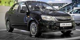 ЭБУ автомобиля Лада Гранта – программное обеспечение на страже безопасности