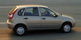 Прошивка ЭБУ на Лада Калина – оптимизация работы автомобиля