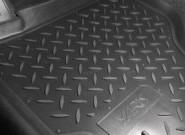 Норпласт – автомобильные коврики с отличной репутацией