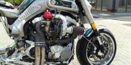 Турбонаддув – хотите увеличить мощность двигателя?