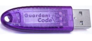 Фото USB-ключа для редактора прошивок ЭБУ, plus.google.com