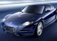 Чип-тюнинг Mazda – преимущества и варианты
