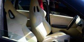 Тюнинг салона Лада Гранта – спасаем дизайн отечественного автомобиля