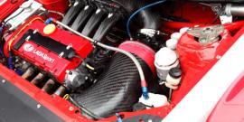 Тюнинг двигателя Приоры – для тех, кто хочет всё и сразу!