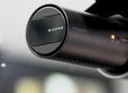 Видеорегистратор с выносной камерой – повышаем безопасность на дороге!
