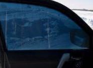 Электротонировка стекол – смарт-технологии для авто
