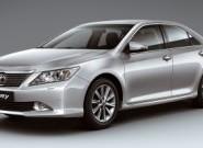 """Чип-тюнинг Toyota – как выжать из """"японца"""" больше?"""