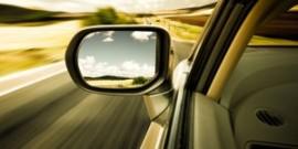 Автомобильные зеркала – настраиваем и ремонтируем