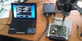 Программатор ЭБУ Опенбокс – надежный универсальный загрузчик