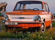 Тюнинг ЗАЗ 968м –лучшие варианты модернизации!
