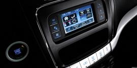 Универсальный бортовой компьютер – контроль важных параметров в авто!