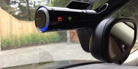 Видеорегистратор Blackview – оптимальное устройство для наших дорог