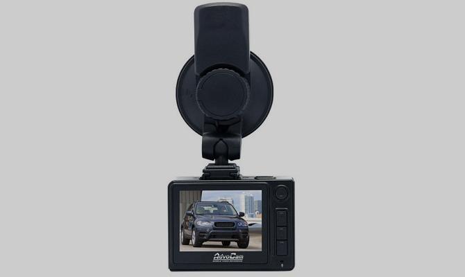 Компактная модель FD3 Mini GPS