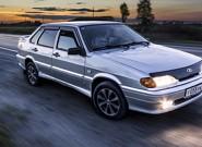 Чип-тюнинг ВАЗ 2115 – как довести автомобиль до совершенства?