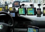 Какие автомобильные навигаторы лучше – обзор качественных устройств