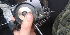 Не работают ремни безопасности? – Несколько решений для ремонта!