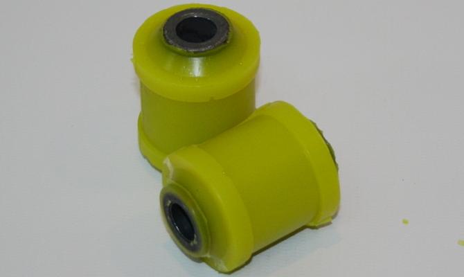 Полиуретановые виброизоляторы для Авео