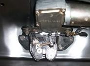 Замок багажника ВАЗ 2114 – регулируем механизм и устанавливаем электропривод!