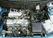 Инжектор автомобиля ВАЗ 2110 – особенности и ремонт топливной системы машины