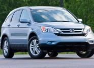 Тюнинг Хонда СРВ – как улучшить динамику, сэкономив на топливе