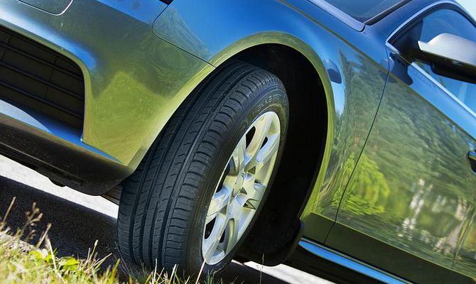 Типоразмер покрышек – как он влияет на эксплуатацию авто?