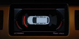 Установка парктроника своими руками – как стать автоэлектриком?