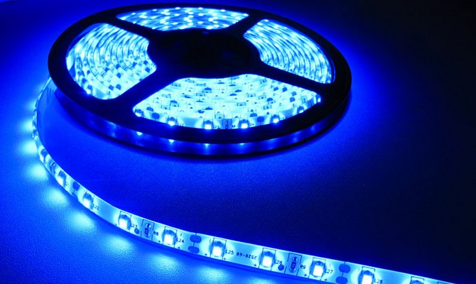 Улучшение передней оптики – как сделать и установить гибкие ДХО