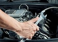 """Система охлаждения двигателя – как она оберегает """"сердце"""" авто?"""
