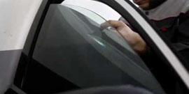 Съемная тонировка нового поколения – современные технологии для вождения