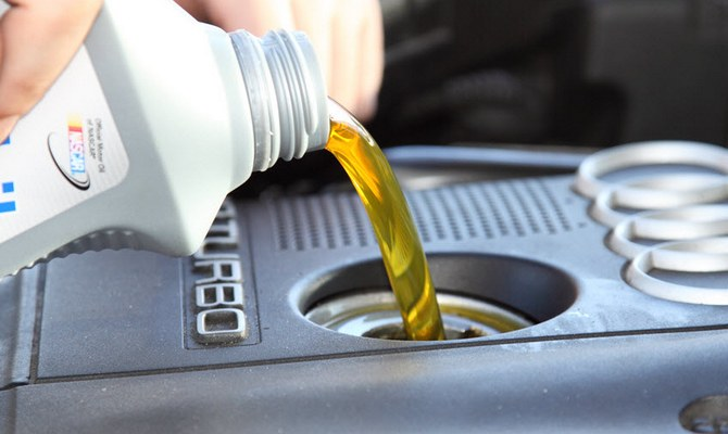 Актуальные советы по использованию автомобильного масла