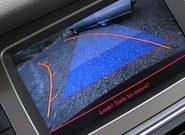 Парктроник с камерой заднего вида как гарантия безопасного вождения