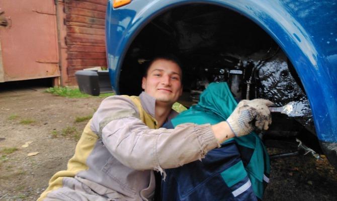 В отличии от большинства ремонтных работ, процесс производства шумоизоляции может даже приносить удовольствие автолюбителю