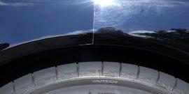 Керамическое покрытие автомобиля – особенности и недостатки