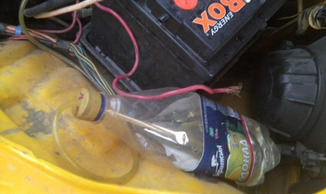 b9dd0au 960 - Увеличился расход топлива на ваз 2109 инжектор