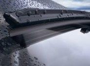 Защитная пленка на лобовое стекло – зачем следует клеить пленку на свое авто?