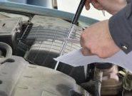 Машина бьет током – причины и способы устранения проблемы
