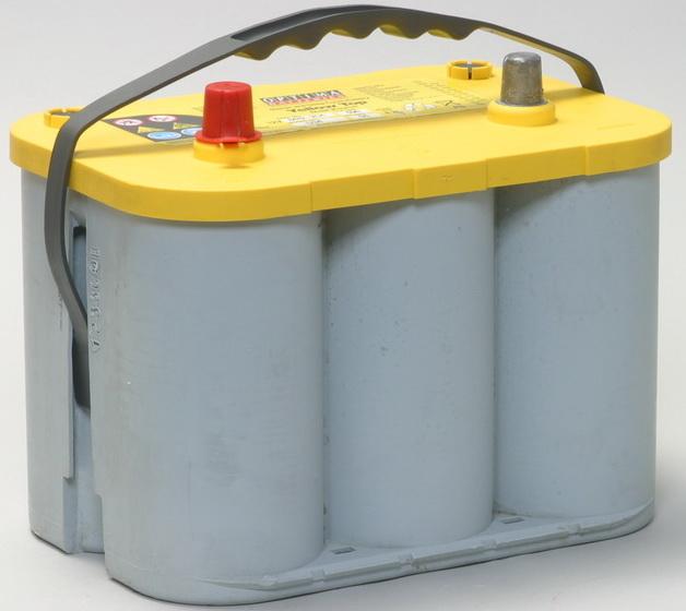 AGM аккумулятор – в чем плюсы и минусы этой батареи для автомобиля?