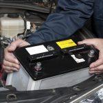 Кальциевый аккумулятор – особенности устройства и советы по зарядке батареи