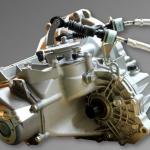 Замена масла в КПП Лада Гранта: как выполнить ее своими руками в авто трех разных модификаций