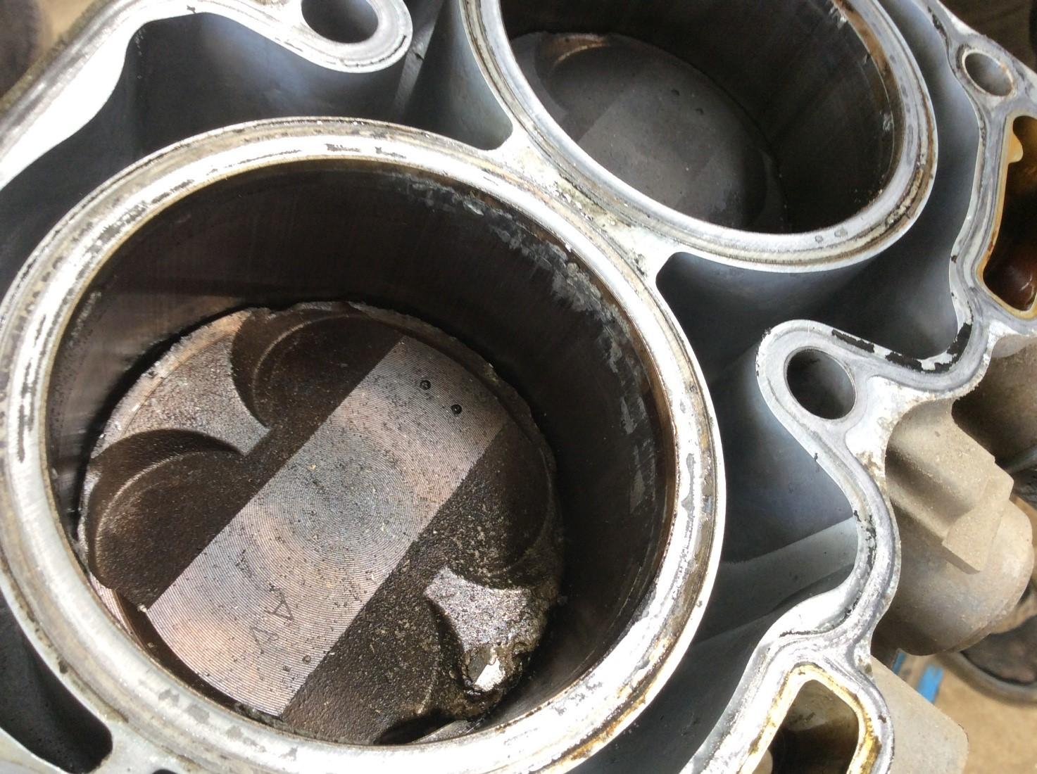 Замена 95-го бензина 92-м: в чем опасность?
