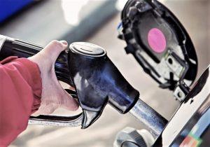 Можно ли смешивать бензин разного октанового числа?