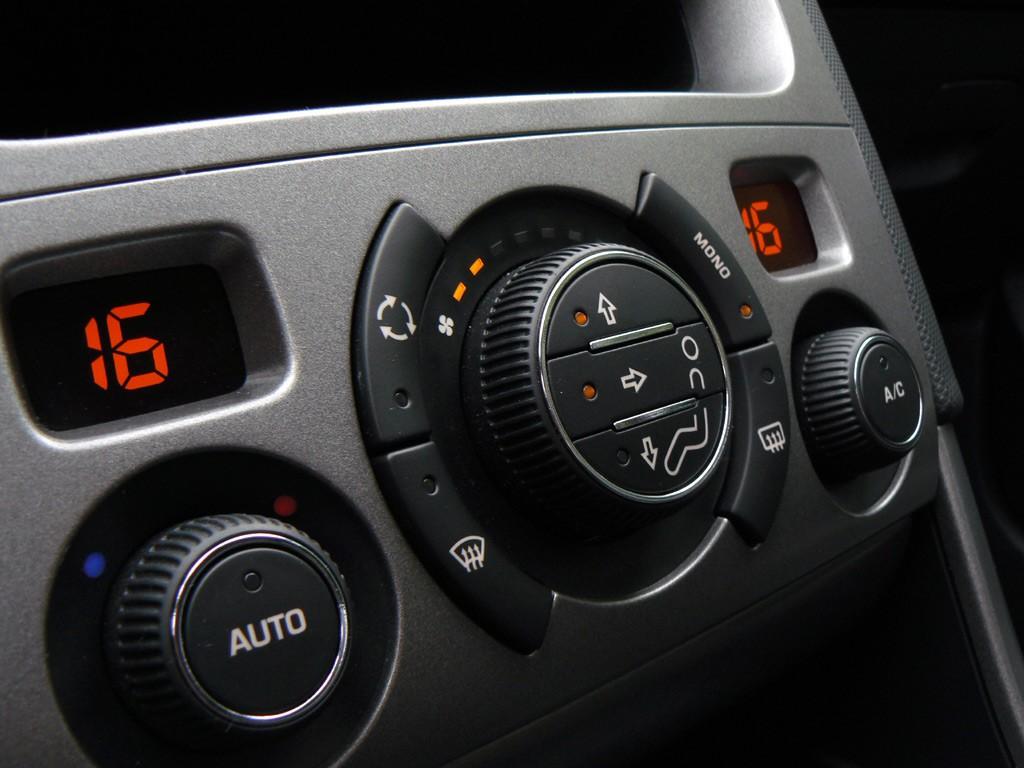 Можно ли глушить авто, когда кондиционер включен?